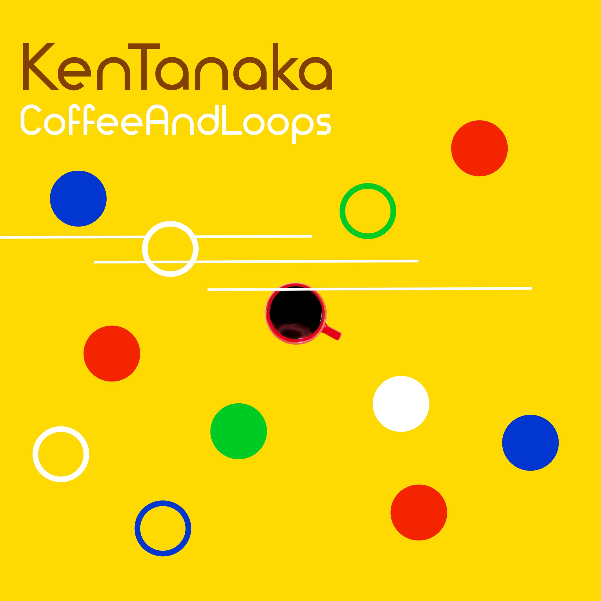 coffeeandloops_jacket